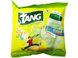 TANG LEMON 125GM CHOTA BHEEM PACK