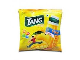 TANG MANGO 125GM CHOTA BHEEM PACK