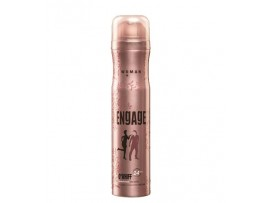ENGAGE O'WHIFF WOMENS DEO BODY SPRAY 165 ml