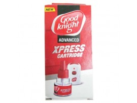 GOOD KNIGHT ADVANCED XPRESS REFILL CARTRIDGE