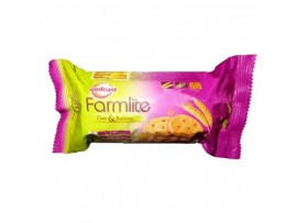 SUNFEAST FARMLITE OATS AND RAISINS 75GM