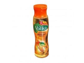 VATIKA ENRICHED OLIVE HAIR OIL 100ML