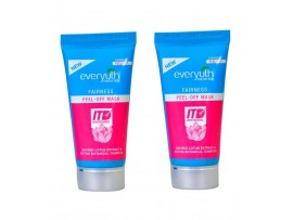 EVERYUTH FAIRNESS PEEL OFF 50GM