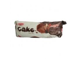 BRITANNIA VELVET RICH CAKE160GM