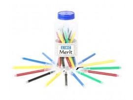 LINC MERIT JAR