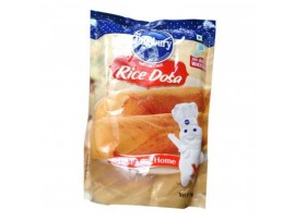 PILLSBURY RICE DOSA 500GM