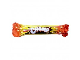 5 STAR CHOMP 50GM