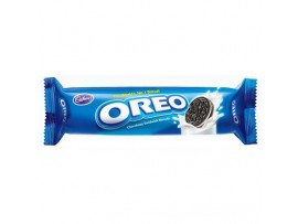 CADBURY OREO ASSORTED SANDWICH CREAM BISCUIT 300GM