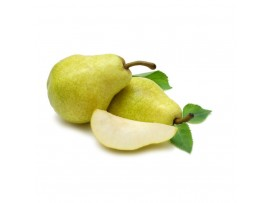 PEARS IMPORTED