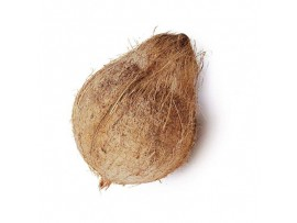 COCONUT  1KG