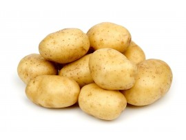 POTATO (URULAN KIZHANGU)