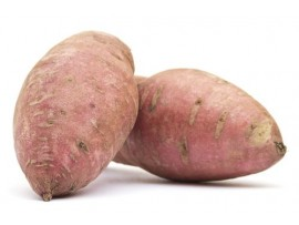 SWEET POTATO (MADHURA KIZHANGU)