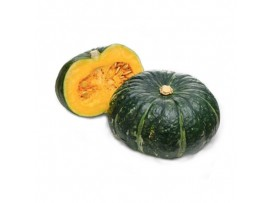 PUMPKIN  (MATHANGA)