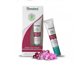 Himalaya Cream - Under Eye, 15 ml Carton