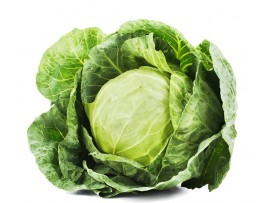 CABBAGE (MUTTAKOOS)