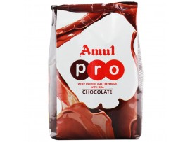 AMUL PRO 500GM POUCH