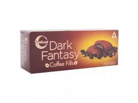 SUNFEAST DARK FANTASY COFFEE FILLS  75GM