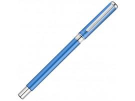 ITC CLASSMATE PEN MOZART BLUE