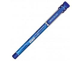 ITC CLASSMATE PEN OCTOGLIDE BLUE