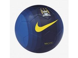 NIKE MANCHESTER CITY FOOTBALL