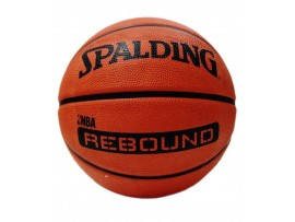 SPALDING NBA REBOUND BRICK SIZE 7