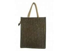 VELVET DESIGNER TIFFIN BAG