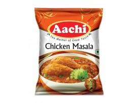 AACHI CHICKEN MASALA 100 GM