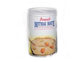 AMUL MITHAI MATE 400GM
