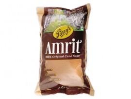PARRY'S AMRIT 100% ORIGINAL CANE SUGAR 500 gm