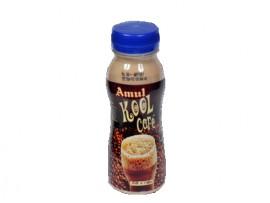 AMUL KOOLCAFE CAN 200ML