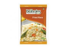 BRAHMINS FRIED RAVA 1KG