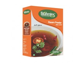 BRAHMINS RASAM POWDER 100 GM