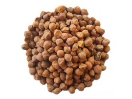 BROWN CHANA (BROWN KADALA LOOSE)