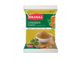 NIRAPARA CORIANDER (MALLI) POWDER 100GM