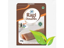 RAGI DOSA MIX 500GM