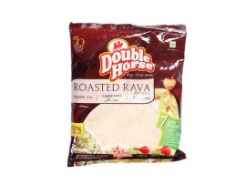 DOUBLE HORSE FRIED RAWA 500GM