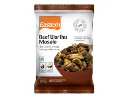 EASTERN BEEF ULARTHU MASALA 100GM