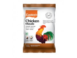 EASTERN CHICKEN MASALA 100GM