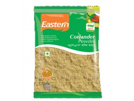 EASTERN CORIANDER (MALLI) POWDER 100GM