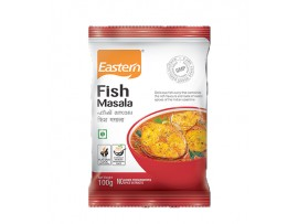 EASTERN FISH MASALA 100GM