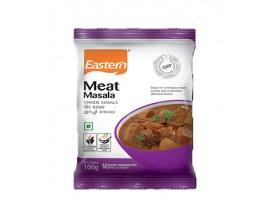 EASTERN MEAT MASALA 100GM