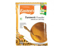 EASTERN TURMERIC (MANJAL) POWDER 100GM