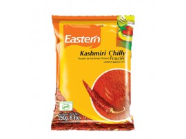 EASTERN KASHMIRI CHILLI  (MULAKU) POWDER 100GM