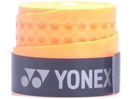 YONEX BADMINTON GRIP ET 901 E SUPER