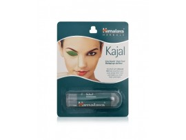Himalaya Herbal Eye - Kajal, 2.7 gm