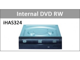 Liteon DVD Writer Desktop