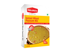 INSTANT WHEAT PAYASAM