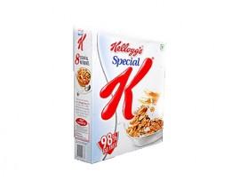 KELLOGG'S SPECIAL K 900GM
