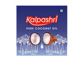 KALPASREE COCONUT OIL 1L