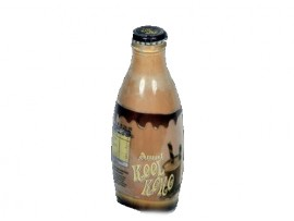 AMUL KOOLKOKO 200ML BOTTLE